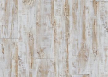 Luxury Vinyl Plank & Tile - Bondi