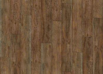 Luxury Vinyl Plank & Tile - Rustic Oak - Wide