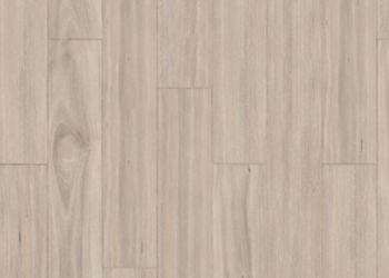 Luxury Vinyl Plank & Tile - Oak Tasmanian