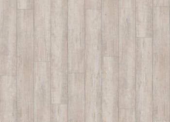 Homestead Luxury Vinyl Plank & Tile - Straw