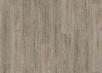 Harvest Luxury Vinyl Plank & Tile - Paperbark