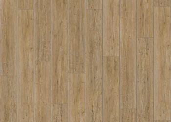 Harvest Luxury Vinyl Plank & Tile - Bushland