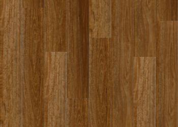Luxury Vinyl Plank & Tile - Summerland Spotted Gum