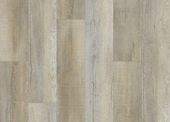 Woodland Trust Luxury Vinyl Plank & Tile - Rustic Pearl