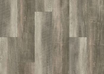 Woodland Trust Luxury Vinyl Plank & Tile - Rustic Coal