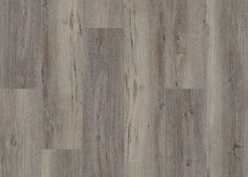 Winston Luxury Vinyl Plank & Tile - Carbon