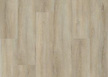 Napa Luxury Vinyl Plank & Tile - Olive