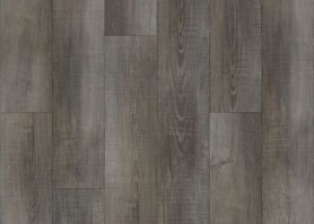 French Oak Luxury Vinyl Plank & Tile - Mineral