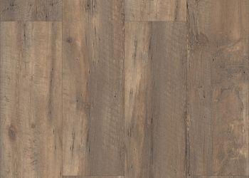 Luxury Vinyl Plank & Tile - Barnside Ashen - Wide