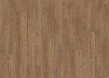Homestead Luxury Vinyl Plank & Tile - Tobacco