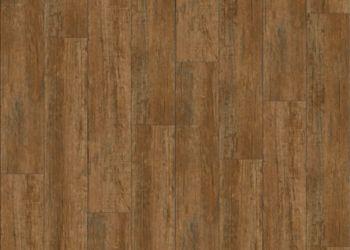 Homestead Luxury Vinyl Plank & Tile - Ranch