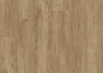Timber Bay Hickory Luxury Vinyl Plank & Tile - Barnyard Grey Wide