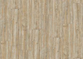 Fossil Creek Luxury Vinyl Plank & Tile - Sand