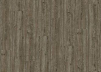 Fossil Creek Luxury Vinyl Plank & Tile - Ember
