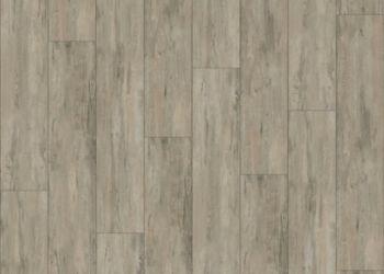 Habitat Luxury Vinyl Plank & Tile - Timberwolf