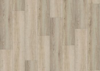 Antique Oak Luxury Vinyl Plank & Tile - Tumbleweed