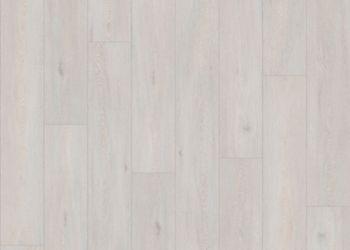 Boston Luxury Vinyl Plank & Tile - Oyster