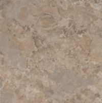 Armstrong Classic Collection Padera II - Clay Shale Luxury Vinyl Tile