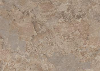 Padera II Vinyl Tile - Clay Shale