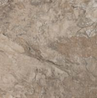 Armstrong Classic Collection Opal Ridge II - Sandstone Luxury Vinyl Tile