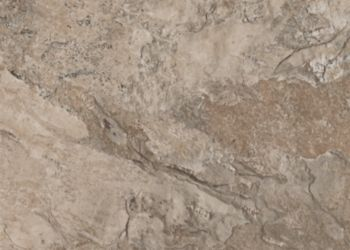 Opal Ridge II Carreau de vinyle - Sandstone