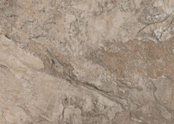 Opal Ridge II Vinyl Tile - Sandstone