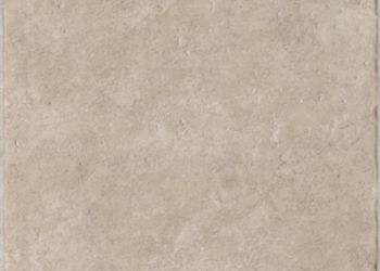 Grouted Ceramic II Vinyl Tile - Pumice