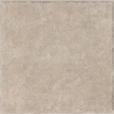 grouted ceramic ii vinyl tile pumice
