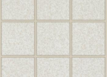 Bardwin Vinyl Tile Almond