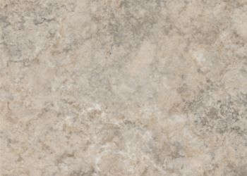 Multistone Vinyl Tile - Warm Gray