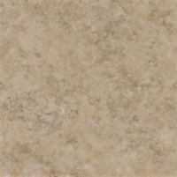 Armstrong Caliber Multistone - Sand Luxury Vinyl Tile