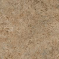 Armstrong Caliber Multistone - Clay Luxury Vinyl Tile