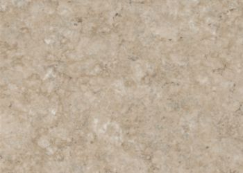 Gothic Stone II Vinyl Tile - Mineral Beige
