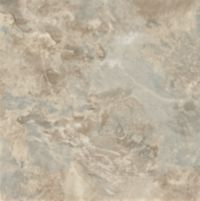 Armstrong Caliber New Slate - Mesa Stone Luxury Vinyl Tile