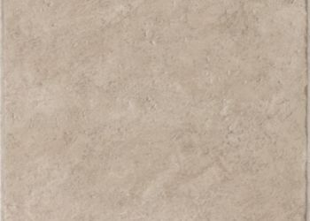 Grouted Ceramic Vinyl Tile - Pumice