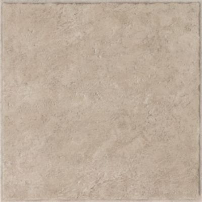 grouted ceramic vinyl tile pumice