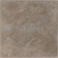 Armstrong Caliber Grouted Ceramic - Smoke Luxury Vinyl Tile