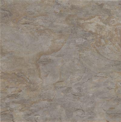 Vinyl Tile Flooring Armstrong Flooring Residential