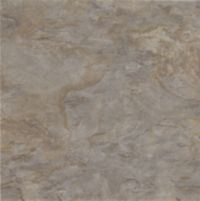 Armstrong Caliber Carlsbad III - Grey Luxury Vinyl Tile