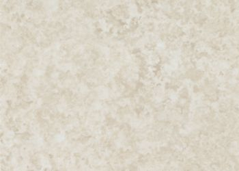 Celestite II Vinyl Tile - Cream Dust