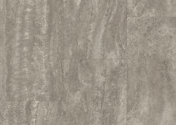 阿尔忒弥斯乙烯基板-石墨