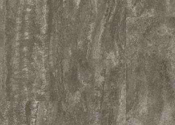 阿尔特米斯乙烯基板-旧雪茄