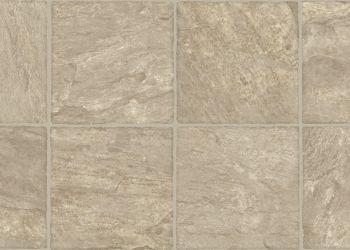索诺拉乙烯基板-灰褐色