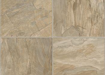 长石乙烯基板-绿洲