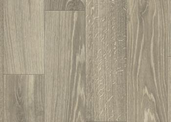 柯林斯乙烯基床单-清晨灰色