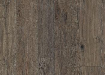 桌面乙烯基板-暖棕色