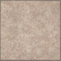 Armstrong Units Rockton - Cream/Beige Luxury Vinyl Tile