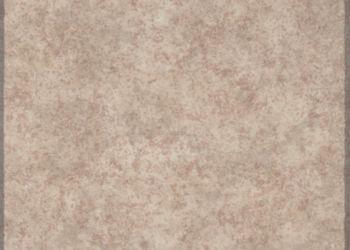Rockton Baldosa de vinil - Cream/Beige
