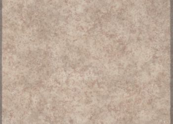 Rockton Carreau de vinyle - Cream/Beige