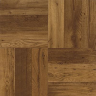 criswood vinyl tile russet oak